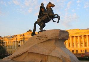 Памятники в россии недорого питер гранитные памятники фото цены я